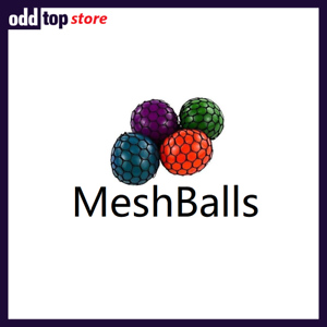 MeshBalls-com-Premium-Domain-Name-For-Sale-Dynadot