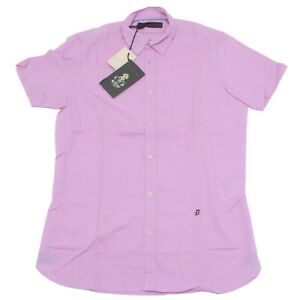 8544-camicia-short-sleeve-DONDUP-camicie-uomo-shirt-men