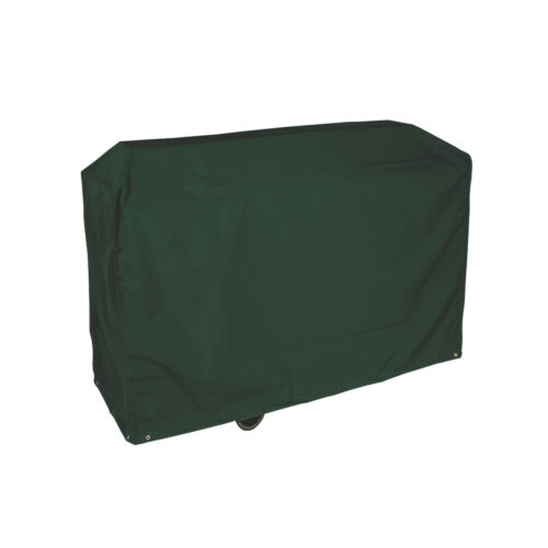 Bosmere Heavy Duty Cover Up Wagon Trolley Barbecue BBQ Cover C715