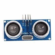 HC-SR04 Sound Distance Sensor Module Ultrasonic Wave Detector Range For Arduino