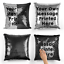 Personalised-Sequin-Cushion-Magic-Mermiad-Text-Reveal-Pillow-Case-amp-Insert thumbnail 16
