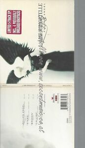 CD-TD-EDITION-LIMITED-EDITION-L-039-AME-IMMORTELLE-FALLEN-ANGEL