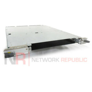 Juniper-Networks-SCB-MX960-Switch-Control-Board-710-021523-for-MX960-Router