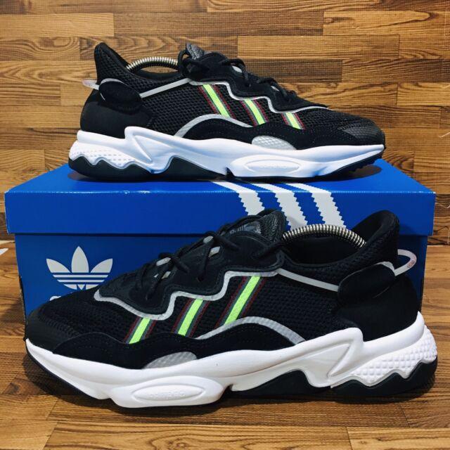 adidas Ozweego 3 Running Shoes Vintage