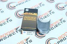 """.001/""""4B1609HX-STD ACL Race Rod Bearings For 2000-up VW 14i//16i//18t//20TFSi//20TSI"""