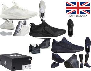 release date: a99e7 44be7 ... Adidas-Originals-Homme-Chaussures-De-Course-AlphaBounce-au-
