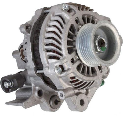 2005-2013 Original 1,8  FR-V 1.8  Bauj Lichtmaschine 90A HONDA Civic VIII 1.6