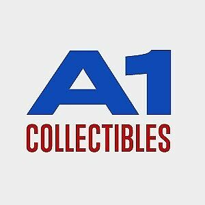 a1_collectible_coins