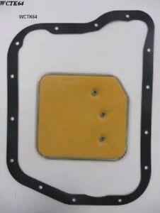 Transmission-Filter-Kit-for-Rambler-Matador-1971-1978-A727-TF8-WCTK64-RTK144