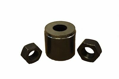 Brioso Fuel Injector Puller For Cummins 12v 89-98 First/second Dodge Ram Removal Tool Il Prezzo Rimane Stabile