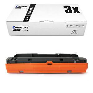 3x-ECO-TONER-PER-Xerox-wc-3335-wc-3345-dni-WORKCENTRE-3335-3345-dni-PHASER-3330
