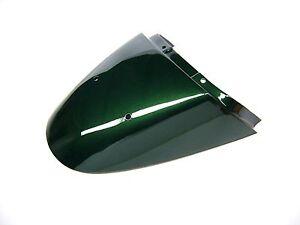 Sachs-Roadster-125-V2-650-SPOILER-revetement-Garde-boue-et-p206801100901438