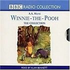 Alan Bennett - Winnie the Pooh (The Collection, 2002)