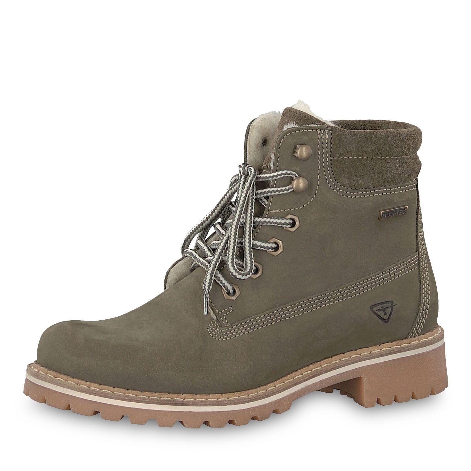 Tamaris Womens Boots Size 5.5 UK