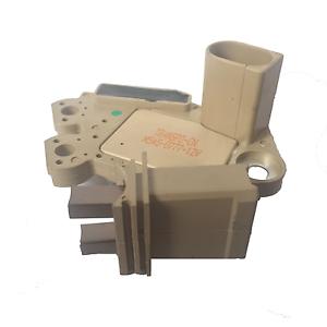 Regulador-alternador-bmw-tg17c010-tg17c011-tg17c048-5er-e60-e61-520d-525d-530d