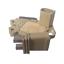 Regulador-alternador-bmw-tg17c010-tg17c011-tg17c048-5er-e60-e61-520d-525d-530d miniatura 1