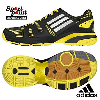 Adidas Volley Light W Damen Volleyballschuhe Hallenschuhe Indoor 37 13 Neu! OVP | eBay