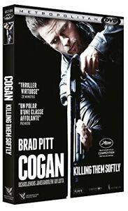 Cogan-Killing-Them-Softly-DVD-NEUF