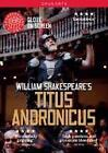 Titus Andronicus (2015)