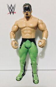 WWE-HURRICANE-HELMS-WRESTLING-FIGURE-RUTHLESS-AGGRESSION-PPV-SERIES-4-JAKKS-2004