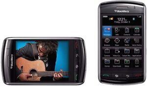 BlackBerry-Storm-9500-UNLOCKED-QUADBAND-CAMERA-BLUETOOTH-FULL-TOUCH-GSM-CELLPHON