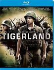 Tigerland 0024543711599 With Colin Farrell Blu-ray Region a