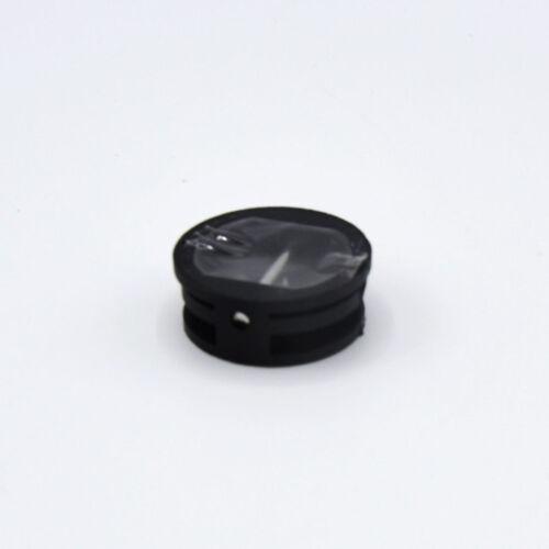 Leash plug mit 42mm Durchmesser für Surfboards und SUP Boards