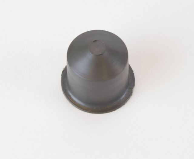 CLASSIC MINI SUSPENSION KNUCKLE JOINT REPLACEMENT NYLON CUP 21A423MS