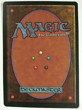 MTG Magic the Gathering 410 Foil Rares spanning nearly all sets!