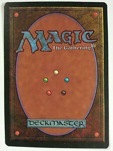 MTG-Magic-the-Gathering-410-Foil-Rares-spanning-nearly-all-sets