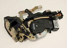 Toyota Camry Rear Left Lh Door Lock Latch Actuator Oem 97 98 99 00 01 For Sale Online Ebay