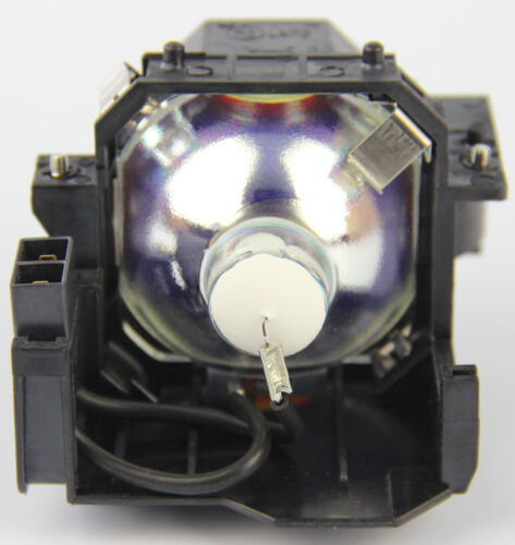 NEW ELPLP41 V13H010L41 Lamp in housing for EPSON EX70 EX30 EB-TW420 EB-X62