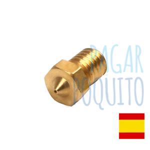 Boquilla-0-4-mm-impresora-3D-3mm-MK8-MK7-nozzle-extrusora-cabezal-de-impresion