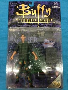 Military-Xander-Action-Figure-Buffy-The-Vampire-Slayer-Moore