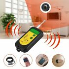 Hot Wireless Detector Anti-Spy Signal RF Hidden Camera GSM Device Finder