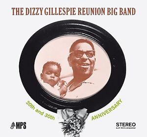 DIZZY-GILLESPIE-20TH-AND-30TH-ANNIVERSARY-VINYL-LP-NEU