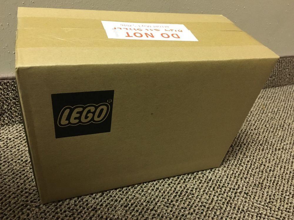 LEGO Minifigures 71005 simpsons MINIFIGUREN  Factory Sealed BoxOf 60 Minifigures