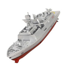 Best RC Boat Destroyer Radio Remote Control Battleship