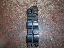 toyota hilux surf electric window and door  control switch switches ln130 kzn130