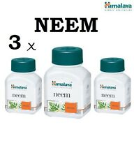 3 x NEEM HIMALAYA