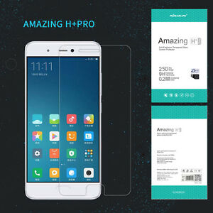 Nillkin-Hardness-Amazing-H-Pro-Tempered-Glass-Screen-Protector-For-Xiaomi-Redmi