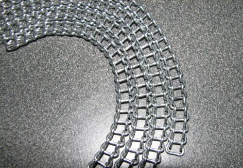 per foot Kenton Buckeye Ditcher Replacement Ladder Chain