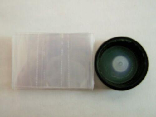 100 x heat shrink capsules for glass bottles 25mm diameter x 26mm  high