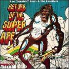 Return Of The super APE 0054645100120 CD