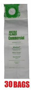 30-MicroLined-replacement-Windsor-Sensor-Upright-Vacuum-Bags-for-5093AM-5300