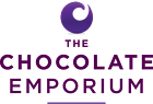 thechocolatecompany