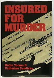 Insured-for-Murder