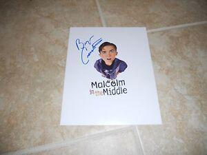 Bryan-Cranston-Breaking-Bad-Malcolm-Middle-Signed-2005-8x10-Photo-PSA-Guarantee