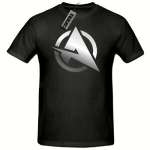 Ali-A t shirt, (Silver Slogan) Vlogger youtube t shirt, Childrens Gaming tshirt