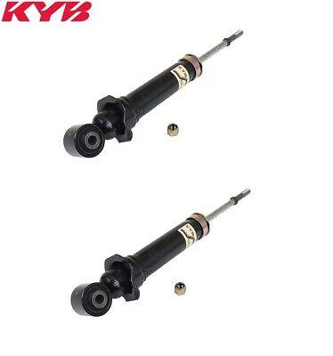 KYB 344613 Excel-G Gas Strut